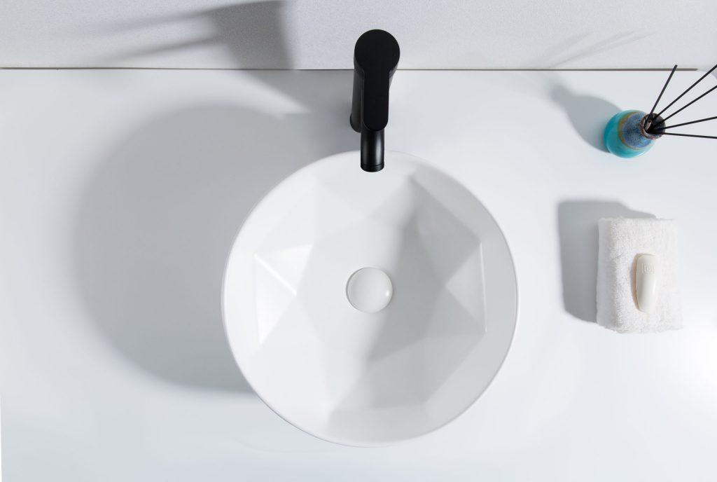 goedkope badkamer accessoires