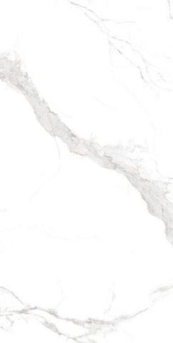 Valacatta-Statuario